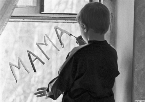 kak_raskazat_o_smerti_mami