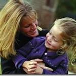 Коррекция тревожности у ребенка — с чего начать?