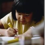 Методика ориентировочной школьной зрелости Керна-Йирасека (часть 1)