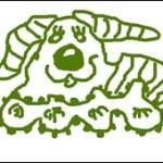 Тест «Несуществующее животное»