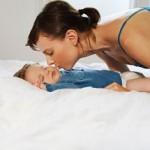 Как изменить привычку у ребенка?