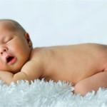Проблемы с детским сном решаемы! (примеры)