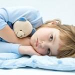 6 причин, почему ребенок не хочет идти спать