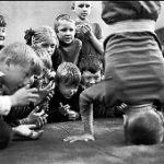 «Назад в детство» (психотерапевтическая методика)