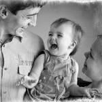 Какое окружение у вашего ребенка?