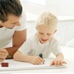 Как правильно критиковать и хвалить ребенка?