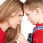 Вредные советы: Как воспитать беспомощного ребенка