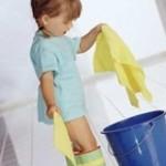 7 способов развить самостоятельность ребенка