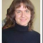 Интервью с Оксаной Агеенковой: Как успевать с детьми на руках?