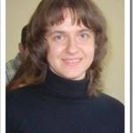 Наташа Ужакина: Другой взгляд на успевание мамы с двумя детьми