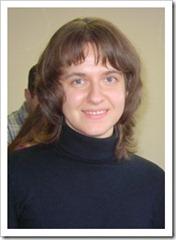 tatyanaegorova2