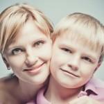 Как помочь ребенку стать самостоятельным?