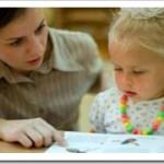 Подготовка к школе: как помочь ребенку