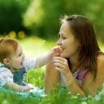 C чего начинается… воспитание?