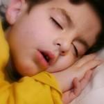 Как отселить ребенка в комнату (методика)