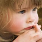 Анализ ситуации «Деточке так удобно»