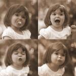 Понимаем себя — понимаем других или Как увеличить эмоциональный словарь у ребенка?