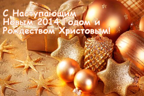 noviy_god2014