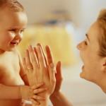 Разбор Пошагового плана Родительского спокойствия на примере с прыгающим ребенком на кровати