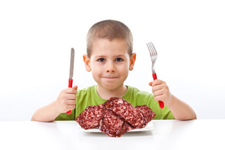 boy_eat