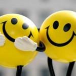Как вырастить ребёнка — оптимиста?