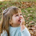 Приём «Сократического диалога» в эффективном общении с ребёнком
