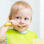 «Мама-Незнайка» или Незнание благоприятных периодов в развитии пищевого поведения ребенка. Часть 7