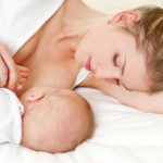 7 психологических ошибок мам при попытке перевести ребенка на общий стол. Часть 1.