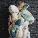 «Мама-наседка» или Излишняя опека и повышенная тревожность