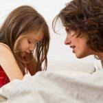 Наказание ребенка — зло или необходимость?