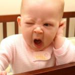 5 причин, почему ребенок просыпается до 5-7 раз за ночь