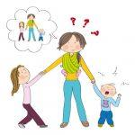 Дисциплинированный и послушный ребенок. Какой он?