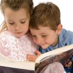 Почему ребенок 7 лет не любит читать?