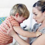 Бесконечное нытьё ребенка — что это, почему и как остановить?