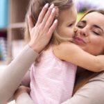 Подросший ребенок плачет…что делать и как помочь?