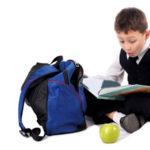 Практические действия привить школьнику самостоятельность