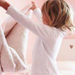 Практические действия привить ребенку-дошкольнику самостоятельность