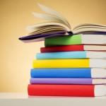 ТОП-10 лучших авторов книг по воспитанию для родителей