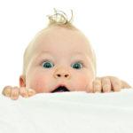 Требовательный ребенок — в чем причина и как найти подход?